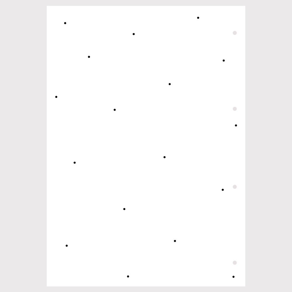 Barnets bog - ekstra sider - Juleaften